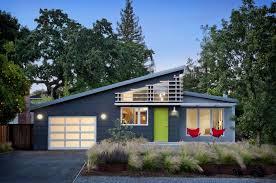 mid century outdoor lighting. topmidcenturymodernoutdoorlighting mid century outdoor lighting