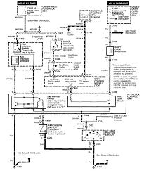 Luxury daf wiring diagram photos wiring diagram ideas guapodugh