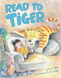 por 1st grade book books
