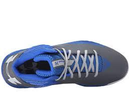 under armour near me. au58730 - under armour ua rocket black/blue/white mens basketball shoes | 100 near me