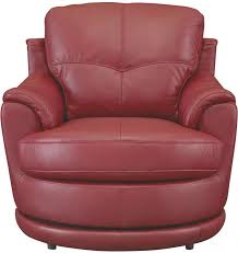 Swivel Chairs For Living Room Swivel Chairs Living Room Upholstered 48 With Swivel Chairs Living