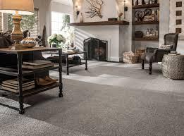 carpet flooring designs.  Carpet With Carpet Flooring Designs Shaw Floors