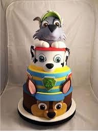 3584caa8f7e392d2c565f189a84f4450 th birthday birthday party ideas