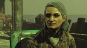 Cassie Dalton - The Vault Fallout Wiki - Everything you need to know about  Fallout 76, Fallout 4, New Vegas and more!