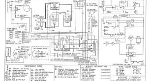 heat pump troubleshooting choice image free york wiring diagram Evcon Air Conditioner Wiring Diagrams heat pump troubleshooting choice image free york wiring diagram carrier thermostat air conditioner heater memorable for york heat pump wiring diagram