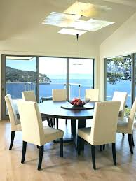 houzz dining chairs living room excellent remodel four tables round