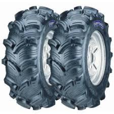 Cheap <b>Kenda</b> Tires <b>K538 Executioner</b> Tire 08538129A <b>Kenda K538</b> ...