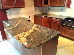 granite look laminate marble quartz tile s colors that like countertop kits gran