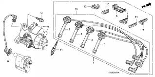 ignition coil wiring diagram problem wiring diagram and hanma 110cc wiring problems atvconnection atv enthusiast