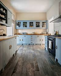 Kitchen Interior Paint Painted Kitchen Cabinet Ideas Freshome