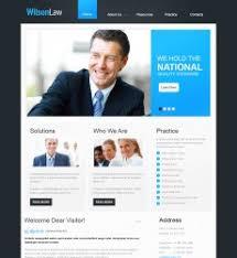 Law Templates Free Law Templates Free Templates Online