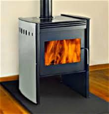 blaze king chinook 30 wood stove