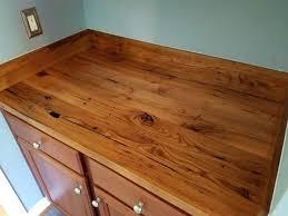 kitchen wood kitchen also exquisite wood kitchen inexpensive wood countertops kitchen also exquisite wood kitchen and