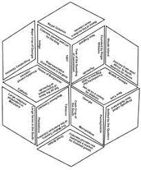 Seven-Sisters-1 | Quilts | Pinterest & http://georgetownisd.org/ccorner/socstudies/images/ColonizationDiamondQuilt.  Tumbling BlocksBaby BlocksQuilt PatternPaper ... Adamdwight.com