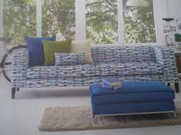 phillip collection furniture. Warwick - Summertime Curacao \u0026 Baxter Collection Phillip Furniture