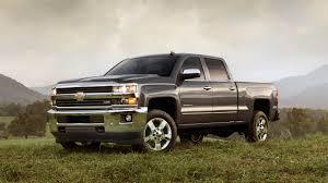 All Chevy chevy 2500 duramax diesel : Chevrolet Diesel Trucks for Sale near Puyallup - Sunset Trucks ...