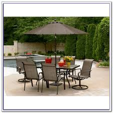 Sears Canada Bedroom Furniture Sears Canada Patio Dining Sets Patios Home Furniture Ideas