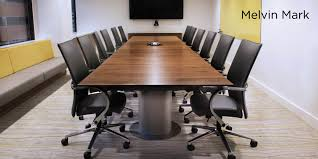 office conference table design. Melvin Mark Conference Table Office Design M
