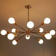 Industrial design lighting fixtures Home Use Living Room Lighting Ideas Bob Vila Industrial Lighting 14 Fixtures With Factory Look Bob Vila