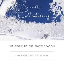 <b>Womens Snow</b> Shop: Snowboarding Gear | Roxy