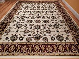 contemporary 8x10 new large rugs cream area rug living room 8x10 clearance under 100 allover design