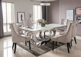 white glass dining table white glass dining table and 8 chairs lusi glass dining table and 4 white chairs ikea white glass top dining table round white