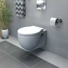 wall hung toilet with tank wall hung toilet water tank it guide design from kohler