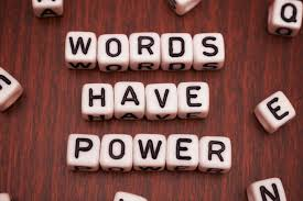 harnessing the power of words the teaching experiment power of words
