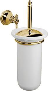 Аксессуары для ванной прованс <b>AM</b>.<b>PM</b> (Ам.рм) - купить по ...