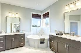 corner freestanding bath bath with feet freestanding corner bathtubs