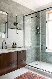Bathroom Design : Bedroom Design Help Galley Bathroom Ideas Small ...