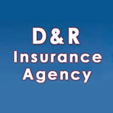 Quote Insurance Beauteous D R Insurance Agency Get Quote Home Rental Insurance 48 S