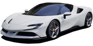 Ferrari sf90 stradale 2021 3d model. 2020 Ferrari Sf90 Stradale Prices Reviews Trims Photos Truecar