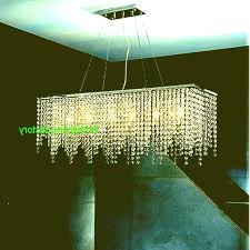 dining room crystal chandelier lighting square kitchen chandelier modern crystal chandelier light for dining room led