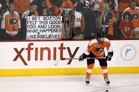 flyers stanely cup flyers are 50 1 to win stanley cup 23 1 to take the east fast