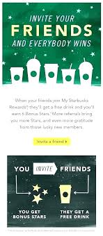 Free Refer A Friend Template Client Referral Form Customer