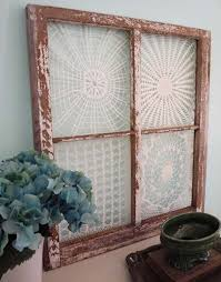 v22 charming and beautiful lace diy projects to realize at home homesthetics decor 1
