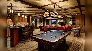 diy men cave 8 amazing design ideas 20 man caves you