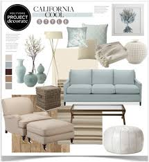 Best 25+ Beige living rooms ideas on Pinterest   Beige and grey living room,  Beige living room furniture and Beige home furniture