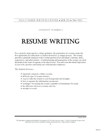 How To Tailor A Resume Resume Tailor Resume To Job 12 Tailor