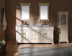 bathroom double vanities ideas. Bathroom Vanity Design Ideas Inspiring Worthy Designs Pics Double Vanities
