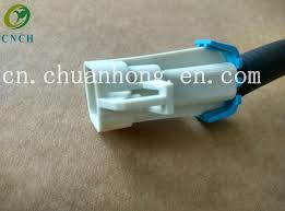 aliexpress com buy cnch 4 pin pigtail for gentex 313 453 aliexpress com buy cnch 4 pin pigtail for gentex 313 453 homelink or hl compass mirror wiring harness from reliable pigtails videos suppliers on