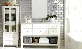 towel storage above toilet. 9 Clever Towel Storage Ideas For Your Above Toilet Over The Bath . Home  Depot Shelves Target T