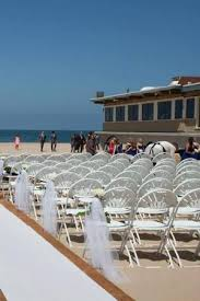Chart House Redondo Beach Venue Redondo Beach Price It Out