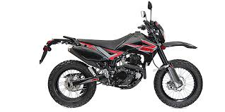 2018 honda 650 dirt bike. simple dirt ssr is an upandcoming manufacturer from asia who offers a 250cc  streetlegal dualsport bike the xf250 fattired machine in the same style as  and 2018 honda 650 dirt bike u