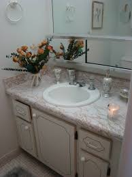 Bathroom Staging Bathroom Ideas Staging Ideas To Sell A Home