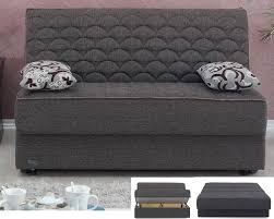 design of armless sleeper sofa chicago small sofa furniture s