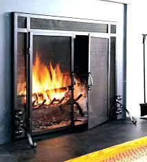 wood fireplace doors wood burning stove doors wood burning fireplace glass doors stove door in designs