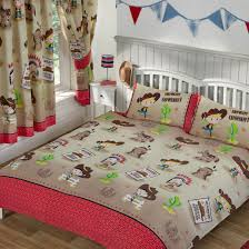 power rangers bedroom furniture large wall stickers ranger decor dino charge bedding twinfull comforter com accessories