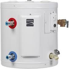 rheem 50 gal electric water heater. rheem 50 gal electric water heater